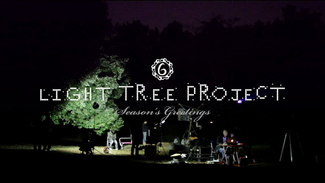 ZELKOVA - LightTreeProject2011 Documentary 6 -