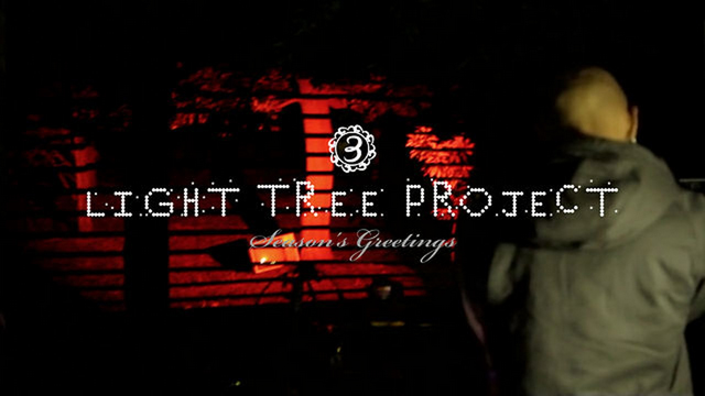 OakTree - LightTreeProject2011 Documentary 3 -